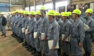 Chọn đi xuất khẩu lao động ở đâu?