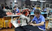 Đồng Nai: 2 tỉ đồng giúp nữ công nhân cải thiện cuộc sống
