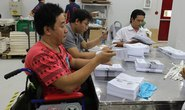 Xây dựng mô hình hỗ trợ người khuyết tật khởi nghiệp