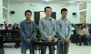 Vụ công an xã đánh chết học sinh: Truy tố 2 người thân của nạn nhân