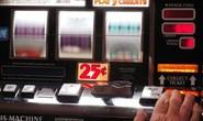 Biển thủ tiền chùa đánh bạc, một nhà sư gốc Việt ở Mỹ bị bắt