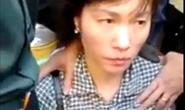 Công an Quảng Ninh lên tiếng vụ còng tay, đánh người ngất xỉu
