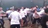 Mời bạn đọc tham gia diễn đàn Bạo lực học đường: Lỗi tại ai?