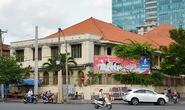 """TP HCM: Lại chọn nhà đầu tư cho """"khu đất vàng"""" Đồng Khởi"""