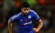"Chelsea trao ""tối hậu thư"" cho Diego Costa"
