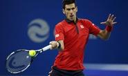 Thắng thuyết phục Nadal, Djokovic vô địch China Open 2015