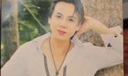 Vì sao nam sinh lớp 9 giết nghệ sĩ Đỗ Linh?