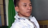 Bộ trưởng Nguyễn Thị Kim Tiến khen tài xế 9X đỡ đẻ trên taxi
