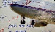 Trung Quốc sẽ không ngừng tìm kiếm MH370