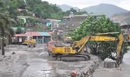 80.000 thợ mỏ nghỉ việc, than Quảng Ninh thiệt hại 1.000 tỉ đồng