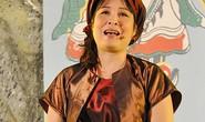 Hồng Vân: Nếu không đủ tiền trang trải, tôi sẽ đóng cửa sân khấu