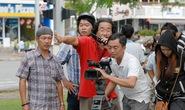 Đạo diễn Võ Việt Hùng chia sẻ quan niệm về chữ trinh
