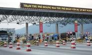 Bộ GTVT phản pháo kết luận của Thanh tra Bộ KH-ĐT về 2 dự án BOT