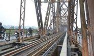 """Vụ JTC: 6 quan chức đường sắt nhận """"lót tay"""" 11 tỉ đồng"""