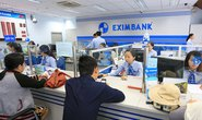 Eximbank phân công người phụ trách quản trị