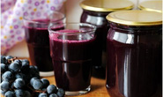 10 loại trái cây chống lão hóa hàng đầu
