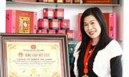 Nữ doanh nhân Việt tử vong ở Trung Quốc là do cướp sát hại?