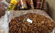 Lật mặt kẻ bán thực phẩm chức năng, mỹ phẩm đểu ở tỉnh nghèo