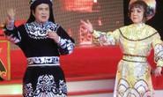 Nghệ sĩ Hoài Thanh - Đỗ Quyên: 40 năm tình vẫn đậm sâu!