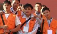 Tổ chức hội chợ việc làm cho lao động EPS tại Hải Dương