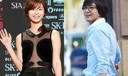 """Bae Yong Joon kiện 30 """"anh hùng bàn phím"""" nói xấu đám cưới"""
