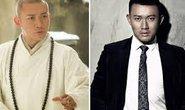 Đánh người, diễn viên đóng vai Đường Tăng lãnh án tù
