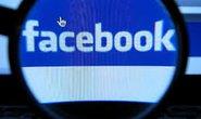 Ngăn chặn kích động trên mạng xã hội