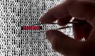 Tranh cãi về mật mã
