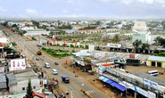 UBND thị trấn Chư Sê chiếm dụng gần 1 tỉ đồng