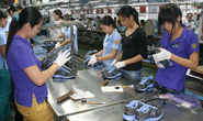 Xin rút tiền một 'cục': Người lao động chịu thiệt
