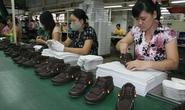 Quy định mới về hợp đồng lao động từ 2021 người lao động cần biết