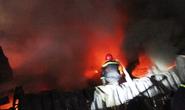 TP HCM: Hơn 10.000 cơ sở nguy hiểm về cháy nổ