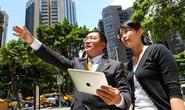 Muốn có thẻ xanh, người Trung Quốc liều đầu tư vào Mỹ