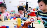 Trung Quốc: Tham nhũng tràn vào mầm non, tiểu học?