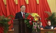 Trung Quốc: Hơn 1.600 công chức bị bắt sám hối