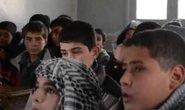 Làn sóng căm phẫn IS tăng cao