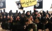 IS bắn 4 chỉ huy vì bỏ chạy khi giao tranh với Iraq
