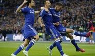 """Terry: Hồi sinh dưới bàn tay """"phù thủy"""" Mourinho"""
