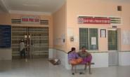 Cà Mau: Xác định nguyên nhân trẻ sơ sinh tử vong