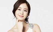 Jang Dong Gun, Kim Tae Hee: Sao đẹp nhất Hàn Quốc