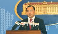 Việc Trung Quốc phủ sóng 4G ở Hoàng Sa là sai trái, vô giá trị