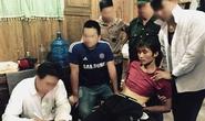 Lạnh lùng lời khai của nghi can vụ thảm sát 4 người