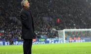 Mourinho lần thứ hai chia tay Chelsea