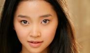 Ngắm diễn viên gốc Việt trong phim X-Men