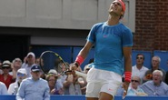 Nadal tiếp tục gây sốc vì… thất bại ở Queen's Club
