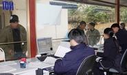 Người dân Lào Cai vô địch về khả năng chịu đựng tham nhũng