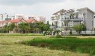 TPP tác động gì đến nhà đất tại Việt Nam?