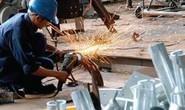 4 điều kiện giao DN 100% vốn nhà nước cho tập thể người lao động