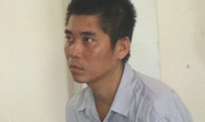 Người làm công nhiễm HIV hiếp dâm con gái chủ nhà