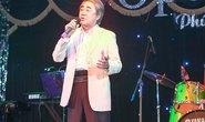NSND Quang Thọ: Tiếng hát không già